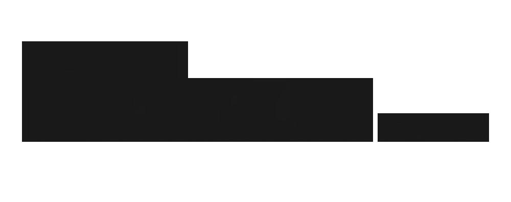 sparkasse hildesheim goslar peine sparkasse hildesheim goslar peine sparkasse hildesheim goslar peine online banking - Sparkasse Online Bewerbung